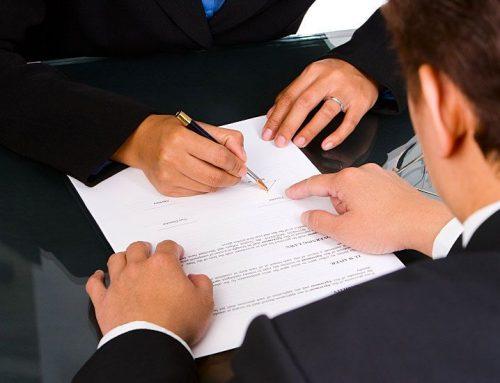 Committee Briefing