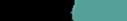 Beverly Crest Logo